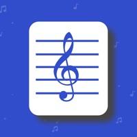 音乐理论大师app
