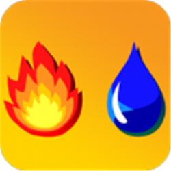 水与火神庙逃生冒险v1.1.4安卓版