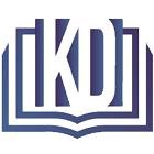 肯得网校v1.5 安卓版