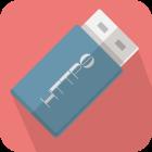 网址记录器v1.0.0 安卓版