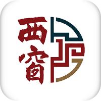 西窗新闻app
