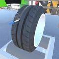 �胎修理�_人Tire Restorationv0.5