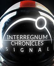 断代编年史信号InterregnumChroniclesSignal免安装绿色版v1.0 正式版
