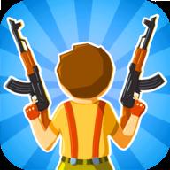 人群果�錾��Guns Worldv0.1