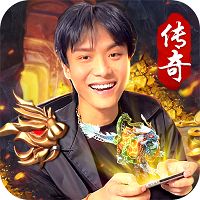 小杨哥传奇手游v1.1.1 安卓版