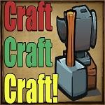 工艺工艺工艺Craft Craft Craft免安装硬盘版