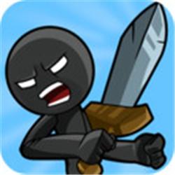 火柴人世界战争v1.1安卓版