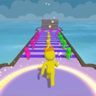 彩色巨人冲冲冲v3.0