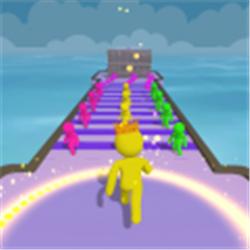 彩色巨人�_�_�_v3安卓版
