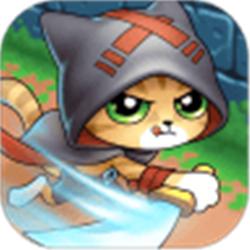 萌猫杀手v1.0.1安卓版