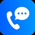 英之杰微电话v2.1.4 安卓版