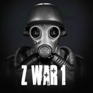 ZWarv0.0.21