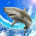 鲨鱼垂钓大师SharkFishingv1.0.7