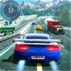 交通司机公路赛车v1.0.7安卓版