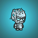 IceManJump冰人疯狂冒险手游v1.0安卓版