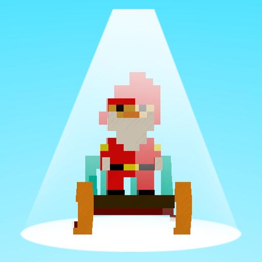 模拟滑雪快乐雪橇v1.2.0.1安卓版