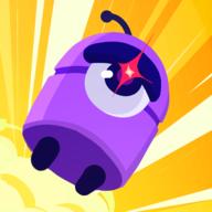 炸弹投手v1.8.1 安卓版