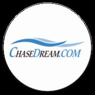 ChaseDream苹果版app