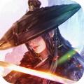 御剑决之惊鸿仙梦手游v1.0安卓版