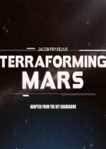 改造火星电脑版免安装硬盘版