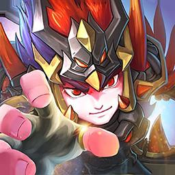 全民王者果盘版v1.0.0安卓版
