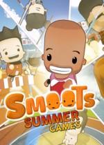 斯穆特夏季运动会Smoots Summer Games免安装硬盘版