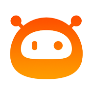 极乐园app