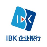 ibk企业银行app