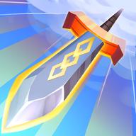 神装传说v1.0.5 安卓版