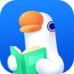 鹅学习安卓版v3.2.3 安卓版