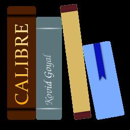 Calibre for Mac版