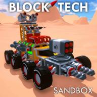 汽车模型沙盒模拟器v1.75