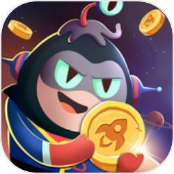 硬�诺氖澜�Coin Universev1.002安卓版