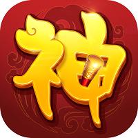 神宠西游传手游v1.0.74安卓版