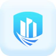 企业级监管v2.0.8安卓版
