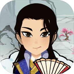 江南首富模拟器官方版v2.0