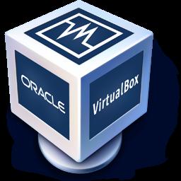 VirtualBox虚拟机 MAC版6.1
