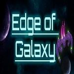 银河边缘Edge Of Galaxy免安装绿色硬盘版