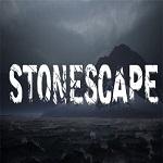 石头景观Stonescape免安装镜像版