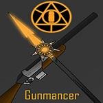 枪手Gunmancer免安装绿色版