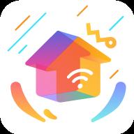 智慧沃家appv5.4.4