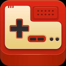 新快游戏盒子1.1安卓版