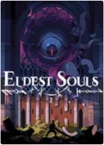 上古之魂Eldest Souls简体中文硬盘版