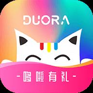 哆啦有礼appv1.0.1510安卓版