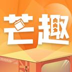 芒趣购物app