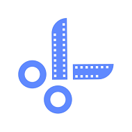 Antcut视频处理app