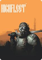 高空舰队HighFleet免安装硬盘版