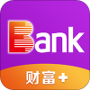 光大银行手机银行官方版