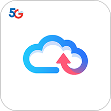 天翼云盘app最新版v8.11.0 安卓版