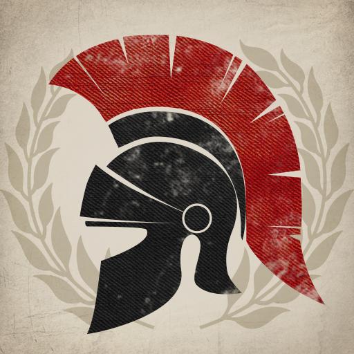 帝国军团罗马九游版v1.0.0安卓版